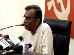 Wear Full Sleve Clothes Avoid Dengi Mosquito Bite Tells Cpm Leader Suryakanta Mishra