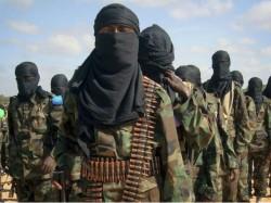 Jem Lashkar E Taiba Setting Up Special Terrorist Squad Target Cabinet Ministers