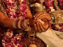 Vastu Rules Planning Wedding Mandap