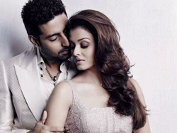Abhishek Bacchan Opens Up About Aishwarya Rai S Beauty Secret