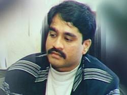 Dawood Ibrahim S Secret Son Being Brought Up Bangalore