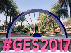 Ivanka Trump Ges 2017 Summit Hyderabad Know Details About The Programs
