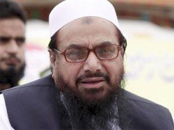 Mastermind Hafiz Saeed Be Freed Tomorrow Pakistan Rules Punjab Court