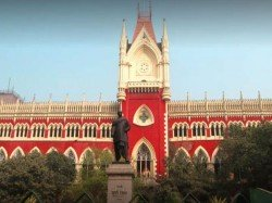 Calcutta High Court Is Not Happy With The Report Filed The State Govt Dengi