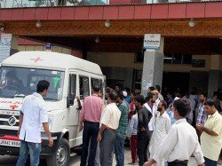 Government Investigate Hospital That Allegedly Charged Over 15 Lajh Treat Child Dengue Gurugram