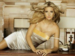 Facts About Donald Trump Daughter Ivanka Trump You Must Know