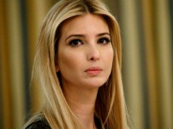 Interesting Facts Ivanka Trump S India Visit Her Security