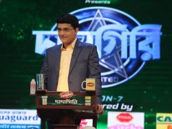 Glimpse Dadagiri Re Union Episode Zee Bangla
