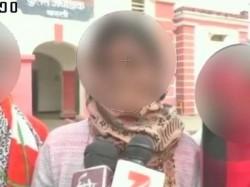 Raped Ganapathy Sachchidananda Swamiji Mahants Accuses 2 Sadhvis In Uttar Pradesh