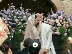 After Wedding When Will Virat Kohli Anushka Sharma Will Return Reception Honeymoon Know Details