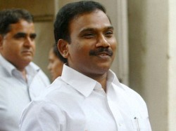 g Spectrum Case Timeline Events From D Raja Kanimozhi S Aquittal