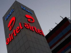 Airtel Is Offering 350 Gb Data With Unlimited Call Vi Fiber
