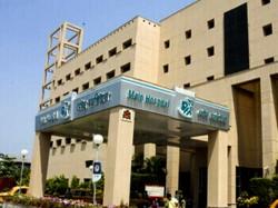 Controversy Arises Against Apollo Hospital Kolkata Again