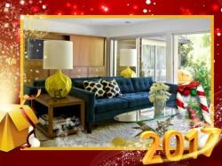 Vaastu Tips Home New Year 2018 Bring Money Wealth According To Astrology