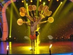 Bindass Dance S Grand Finale Set Fire On Sunday Night