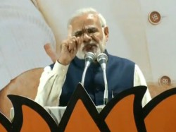 What Narendra Modi Amit Shah Says After Gujarat Himachal Pradesh Victory