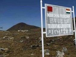 In First Winter Stay 1 800 Chinese Troops Camping At Doklam