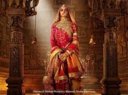 Censor Board Invites Jaipur Historians View Sanjay Leela Bhansali S Film
