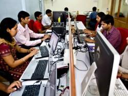 Demonetisation Creates Positive Impact On Job Markets India Says Labour Ministry