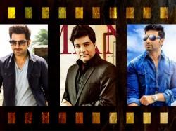 Dev Jeet Prasenjit Know Tollywood Actors Educational Qualifcation