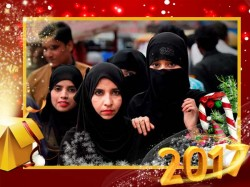 Year Ender 2017 Triple Talaq Verdict Was The Most Influential Indian Judiciary This Year