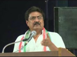 Indranil Rajyaguru The Richest Candidate Gujarat Assembly Elections