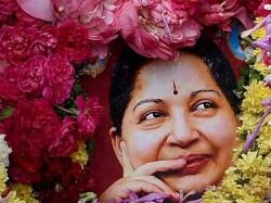 Jayalalithaa S Death Probe Panel Summons Sasikala Apollo Man