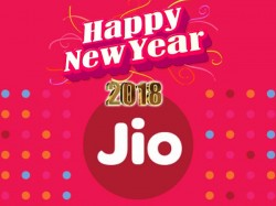 No One Doea Not Want Miss This New Year Offer Reliance Jio