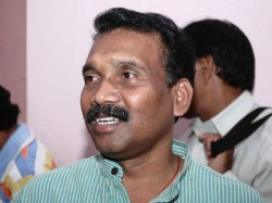 Former Jharkhand Cm Madhu Koda Convicted Coal Scam Case