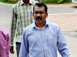 Special Cbi Court Delhi Sentences Madhu Koda Three Years Imprisonment Fine 25 Lakhs
