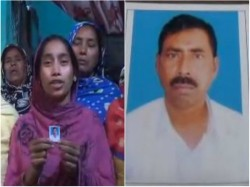 Love Jihad Allegation Against Her Father Is Totally Baseless Claimed Daughter Maldah