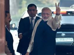 Despite Gst Jitters Bjp Wins Almost Surat Seats Gujarat Assembly Elections