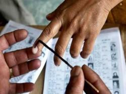 Get Live Update Gujarat Himachal Pradesh Vote Counting