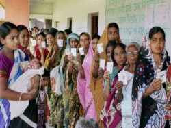 Next Panchayat Election West Bengal May Possibly Be Held June Next Year