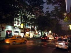 Kolkata Police Gears Up New Year Eve Celebration Park Street