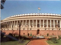 Parliament S Winter Session Kick Off Bjp Congress Have Strong Argument Various Issues