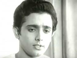 Veteren Bengali Actor Partha Mukho Padhayay Seriously Ill