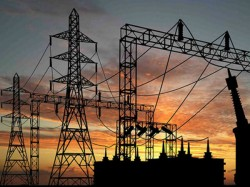 Soon 24x7 Electricity All Distributors Be Fined Power Cut