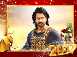 Bahubali Star Actor Prabhas Made Increased His Brand Value In