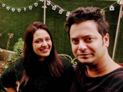 Ex Husband Rahul Has Sent Special Message Priyanka Her Birthday