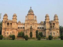Nrtu Indias Dream First Ever Rail University Comes True
