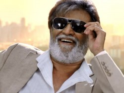 Rajinikanth S Best Friend Told Him He Is Old