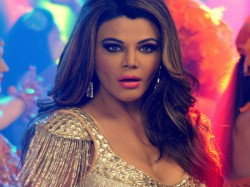 Rakhi Sawant On Condom Ad Ban Says Government Wants Every Indian Contract Aids