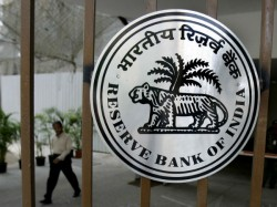 Rbi Keeps Repo Rate Unchanged At 6 Percent Raises Inflation Forecast