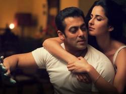 Super Sensational Chemistry Salman Khan Katrina Kaif Fires Up Vogue S Cover Page