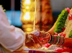 Minor Girl Poses As Boy Marry 3 Girls Andhra Pradesh