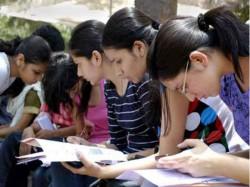 Bhu S History Paper Asks Questions On Triple Talaq Halala