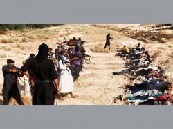 Pakistan S Isi Rebuilds Terror Group Tehrik Jihad E Islami Forment Trouble Kashmir
