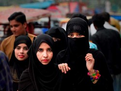 Govt Likely Table Bill On Triple Talaq Parliament Today Ask All Mp S To Be Present
