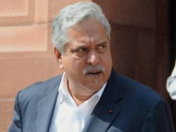 Vijay Mallya S Extradition Hearing Begin Today London